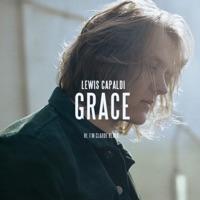 Grace (Hi, I'm Claude Remix) - Single - Lewis Capaldi mp3 download