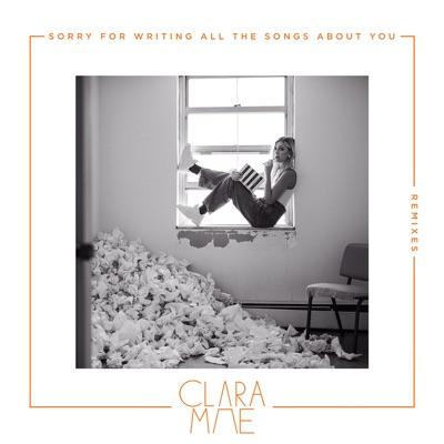 I Forgot (Moti Remix) - Clara Mae mp3 download
