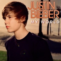 My World - EP - Justin Bieber mp3 download