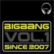 download lagu BIGBANG La La La