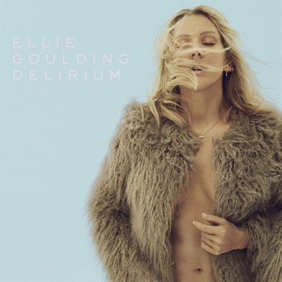 Something In The Way You Move - Ellie Goulding mp3 download