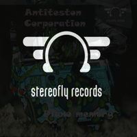 Memory Antiteston Corporation