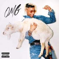 OMGRONNY - Ronny J mp3 download