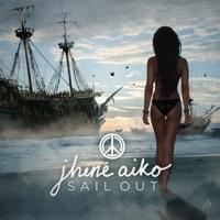 Sail Out - EP - Jhené Aiko mp3 download