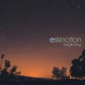 Free Download Eskimotion Moving Mp3
