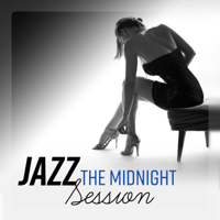 Jazz Jazz Music Collection & Smooth Jazz Music Academy MP3