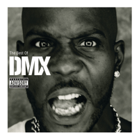 Download lagu DMX - X Gon' Give It to Ya