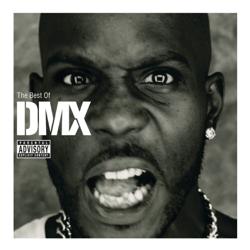 X Gon' Give It to Ya - X Gon' Give It to Ya mp3 download