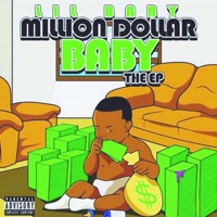 Million Dollar Baby - Lil Baby mp3 download