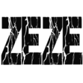 Free Download 3 Dope Brothas ZEZE (Originally Performed by Kodak Black, Travis Scott and Offset) [Instrumental] Mp3
