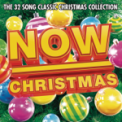 Free Download Kelly Clarkson My Grown Up Christmas List Mp3