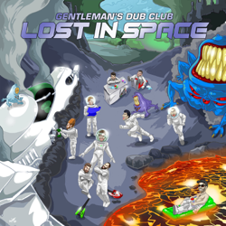 Lost in Space - Lost in Space mp3 download