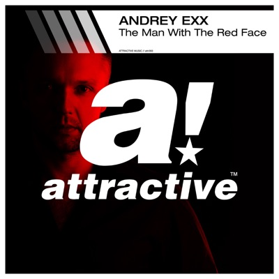 The Man With The Red Face (Ben Delay Remix) - Andrey Exx mp3 download
