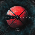 Free Download Astropilot Neverending Circles (Astrosphere Version) Mp3