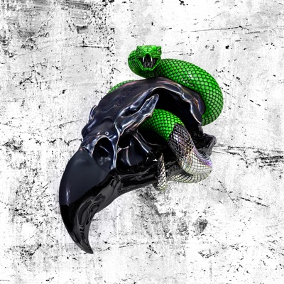 -SUPER SLIMEY - Future & Young Thug mp3 download