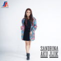 Free Download Sandrina Aku Jijik Mp3