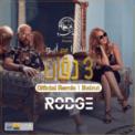 Free Download Abu 3 Daqat (feat. Yousra) [Rodge Remix] Mp3