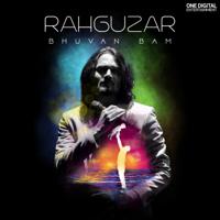 Rahguzar Bhuvan Bam