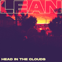 Head in the Clouds Lean