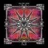 Pylon (Deluxe)