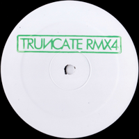 Wave 1 (Ray Kajioka Remix) Truncate