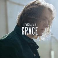Grace - Single - Lewis Capaldi mp3 download