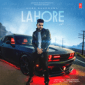 Free Download Guru Randhawa & Vee Lahore Mp3