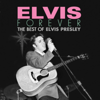 Don't Be Cruel Elvis Presley MP3