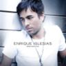 Enrique Iglesias - Bailamos (Wild Wild West Soundtrack Version)