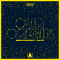 Free Download Armin van Buuren & Shapov Our Origin (Extended Mix) Mp3