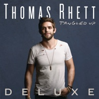 Tangled Up (Deluxe) - Thomas Rhett mp3 download