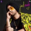 Free Download Diljit Dosanjh Jind Mahi Mp3