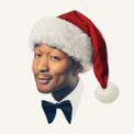 Free Download John Legend Have Yourself a Merry Little Christmas (feat. Esperanza Spalding) Mp3
