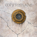 Free Download Whitesnake Is This Love (2018 Remaster) Mp3