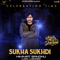 Sukha Sukhdi Himmat Sandhu
