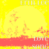 Erin Lee - Love Song  artwork
