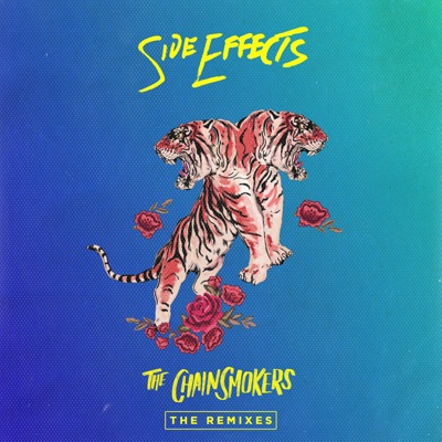 Side Effects [Fedde Le Grand Remix] - The Chainsmokers Feat. Emily Warren mp3 download