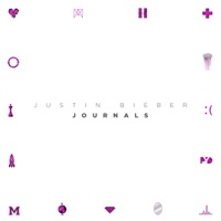 Journals - Justin Bieber mp3 download