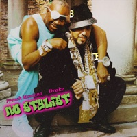No Stylist (feat. Drake) - Single - French Montana mp3 download