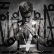 download lagu Justin Bieber What Do You Mean?
