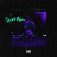 Work Sumn (feat. Tory Lanez and Jacquees) - Single - Kirko Bangz mp3 download