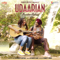 Udaarian (From
