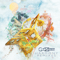 Harmony (VAGO Remix) CloZee MP3