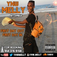 First Day Out. First Day In. - Single - YNW Melly mp3 download