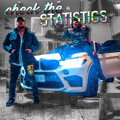 Check The Statistics - Charle$ mp3 download