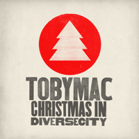 Christmas This Year (feat. Leigh Nash) TobyMac