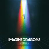 Next To Me - Imagine Dragons