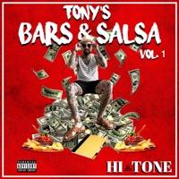 Tony's Bars & Salsa, Vol. 1 - Hi-Tone mp3 download