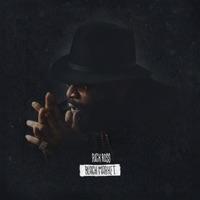 Black Market - Rick Ross mp3 download