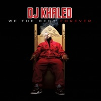 We the Best Forever (Bonus Version) - DJ Khaled mp3 download